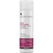 Paula's Choice Skin Recovery Softening Cream Cleanser (237ml)