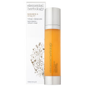Elemental Herbology Vital Cleanse (100ml)