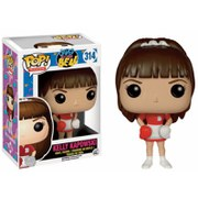 Saved By The Bell Kelly Kapowski Pop! Vinyl Figure