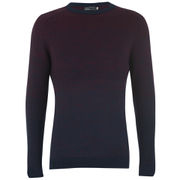 Jack & Jones Men's Jack Sweatshirt - Fig