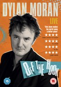 Dylan Moran Live - Off the Hook