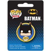 Pin Pop! Batman - DC Comics Batman