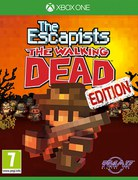 The Escapists - The Walking Dead Édition