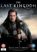The Last Kingdom - Series 1