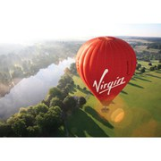 Romance Hamper Gift Package Hot Air Balloon Ride for One