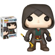 Assassins Creed Syndicate Jacob Frye Funko Pop! Figuur