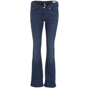 rag & bone Women's Bell Jeans - Houston
