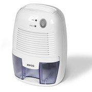 Pifco P44011 500ml Dehumidifier - White
