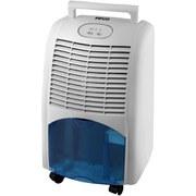Pifco P44013 Dehumidifier - White - 10L