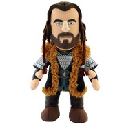 The Hobbit Thorin 10 Inch Bleacher Creature