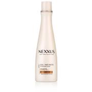 Nexxus Oil Infinite Shampoo (250ml)