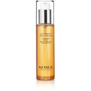 Nexxus Oil Infinite Serum (100ml)