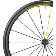 Mavic Ksyrium Pro Exalith SL Wheelset