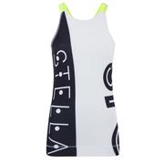 adidas Women's Stella Sport Gym Tank Top - White