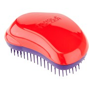 Tangle Teezer Original Brush - Winter Berry