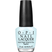 OPI Venice Collection Lacquer - Gelato on My Mind (15ml)