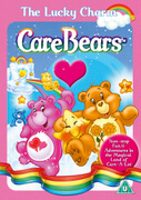 Care Bears - The Lucky Charm
