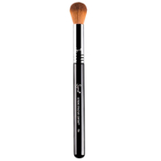 Sigma F04 Extreme Structure Contour Brush