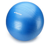 Pelota de Yoga Myprotein - 65cm