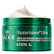 NUXE Nuxuriance Ultra Night Cream