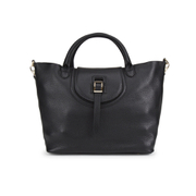 meli melo Women's Halo Tote Bag - Black
