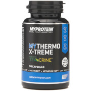 MYTHERMO X-TREME™