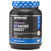 MyAmino Boost (USA)