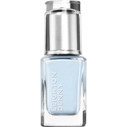 Leighton Denny Cool Blue Nail Varnish (12ml)