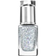 Leighton Denny Twinkle Twinkle Nail Varnish (12ml)