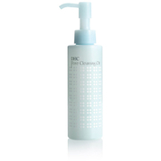 DHC Pore Cleansing Oil (150ml)