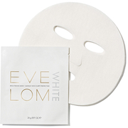 Eve Lom White Brightening Masks (x8)