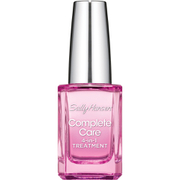 Sally Hansen Complete Care (4 in 1) 14.7ml