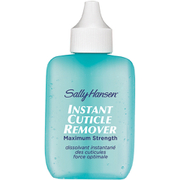 Sally Hansen Instant Cuticle Remover 29.5ml