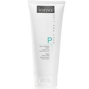 IOMA Purify BodyPeeling150ml
