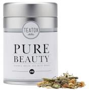 Teatox Pure Beauty Tea (50g)