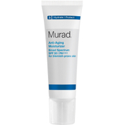 Murad Anti-Ageing Moisturiser SPF 30 50ml