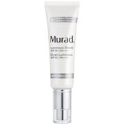 Murad White Brilliance Luminous Shield LSF 50+ 50ml