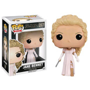 Pride and Prejudice and Zombies Jane Bennet Pop! Vinyl Figure