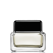 Marc Jacobs for Men Eau de Toilette