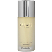 Calvin Klein Escape Men Eau de Toilette 50ml