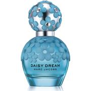 Marc Jacobs Daisy Dream Forever Eau de Toilette 50ml