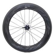 Zipp 808 NSW Carbon Clincher Wheelset - Shimano/SRAM
