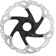 Shimano SM-RT86 Ice 6 Bolt Disc Rotor - 160mm