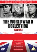 World War II Collection - Volume 2
