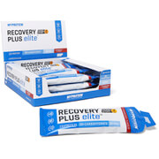 Myprotein Recovery Plus Elite, 70ml x 12
