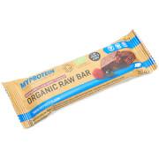 Myprotein Bar, Organic Raspberry & Acai Berry, 35g