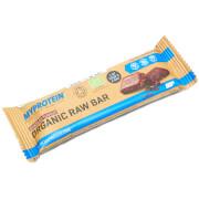 Organic Raw Bar