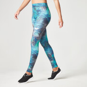 Myprotein Reflection Frauen Leggings