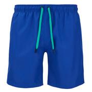 Bjorn Borg Men's Swim Shorts - Nautical Blue
