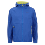 Craghoppers Men's Pro Lite Waterproof Jacket - Sport Blue